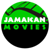 jamaican movies