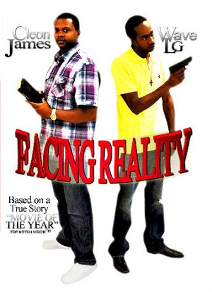 Facing Reality - Jamaican Movie