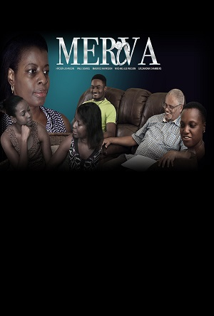 Merva - Jamaican Movie