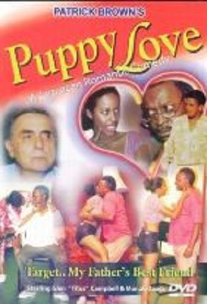 Puppy Love - Jamaican Movie